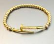 nail bracelet 3